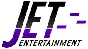 jet-entertainment-logo