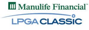 manulife-lpga-logo