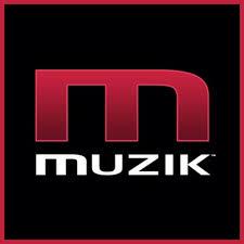 muzik-logo