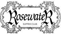 rosewater-logo