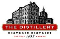 the-distillery-logo