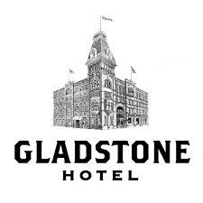 the-gladstone-hotel-logo