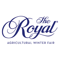The-Royal-Agricultural-Winter-Fair_ce5ae13e63d013d0893a36d4aa71c70e