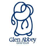 glen-abby-logo_9ad68687974bca314d32ea5a8a366e55